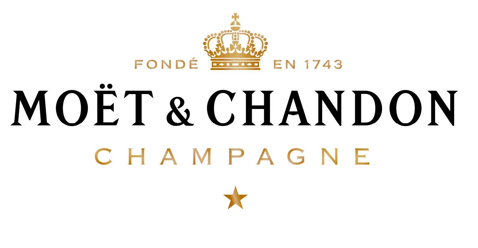 Moët-Chandon-Logo